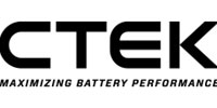 CTEK Power Inc.