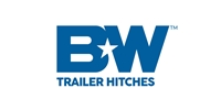 B & W Trailer Hitches