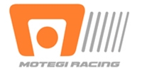Motegi Racing Wheels