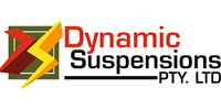 Dynamic Suspensions