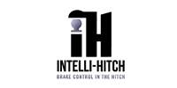 Intelli-Hitch