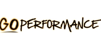 Go Performance