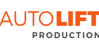 AUTOLIFT PRODUCTION