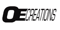 shop OE Creations wheels