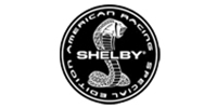 Shelby Razor Wheels