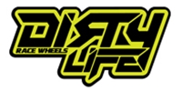 Dirty Life Wheels