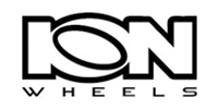 shop ion wheels