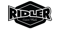 shop Ridler wheels
