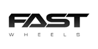 shop fast wheels