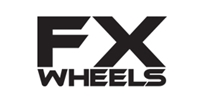 shop Fx wheels offroad