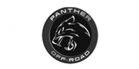 Panther Wheels