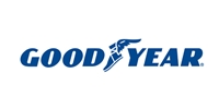 shop Good Year tires