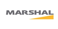 shop Marshal Tires