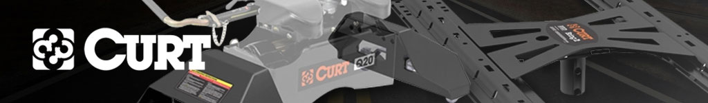curt hitch components banner