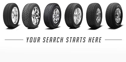 shop summer tires and winter tires in canada